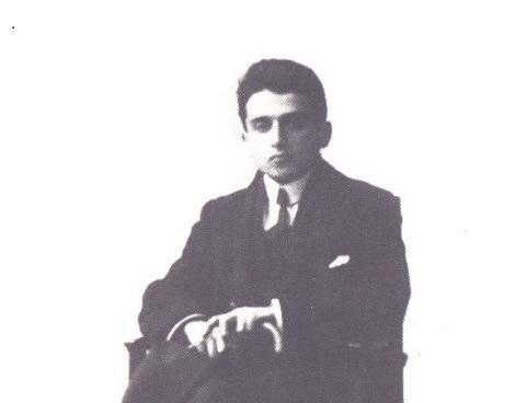 KARYOTAKIS1